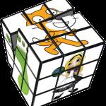 linguaggi-cube-31